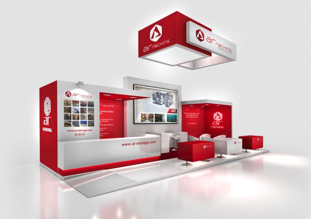 Expo Exhibition Stands Questions : Products exhibition professionals